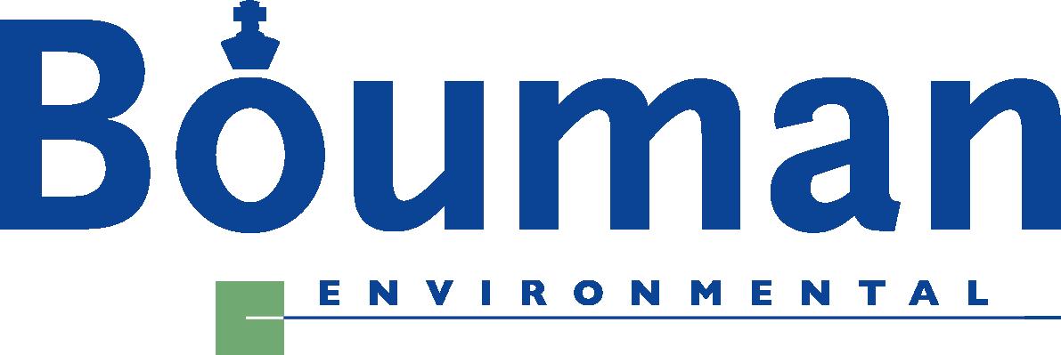 Bouman Environmental