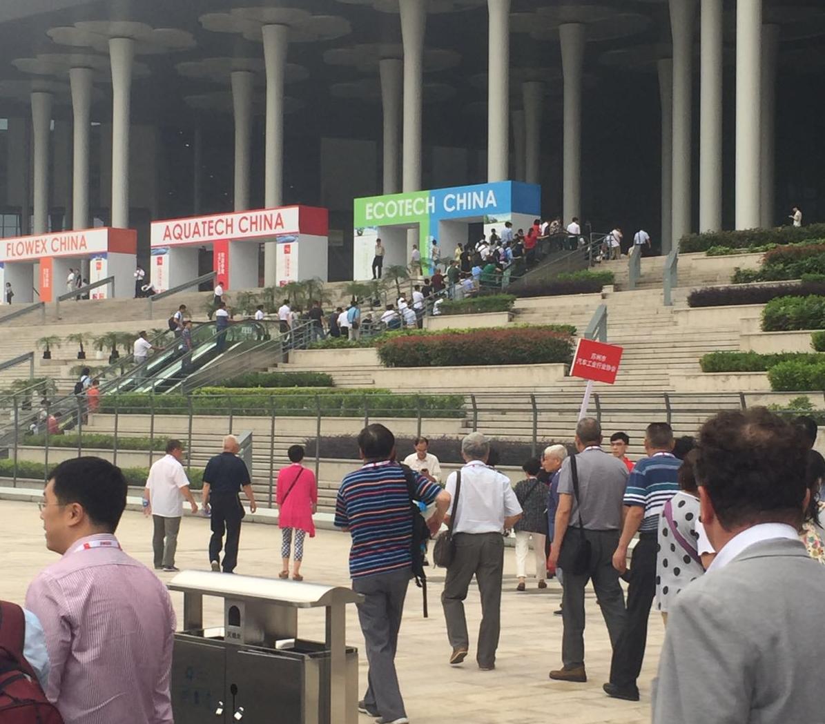 CTST-neemt-deel-in-China-aan-Aquatech-Shanghai-2016-1b
