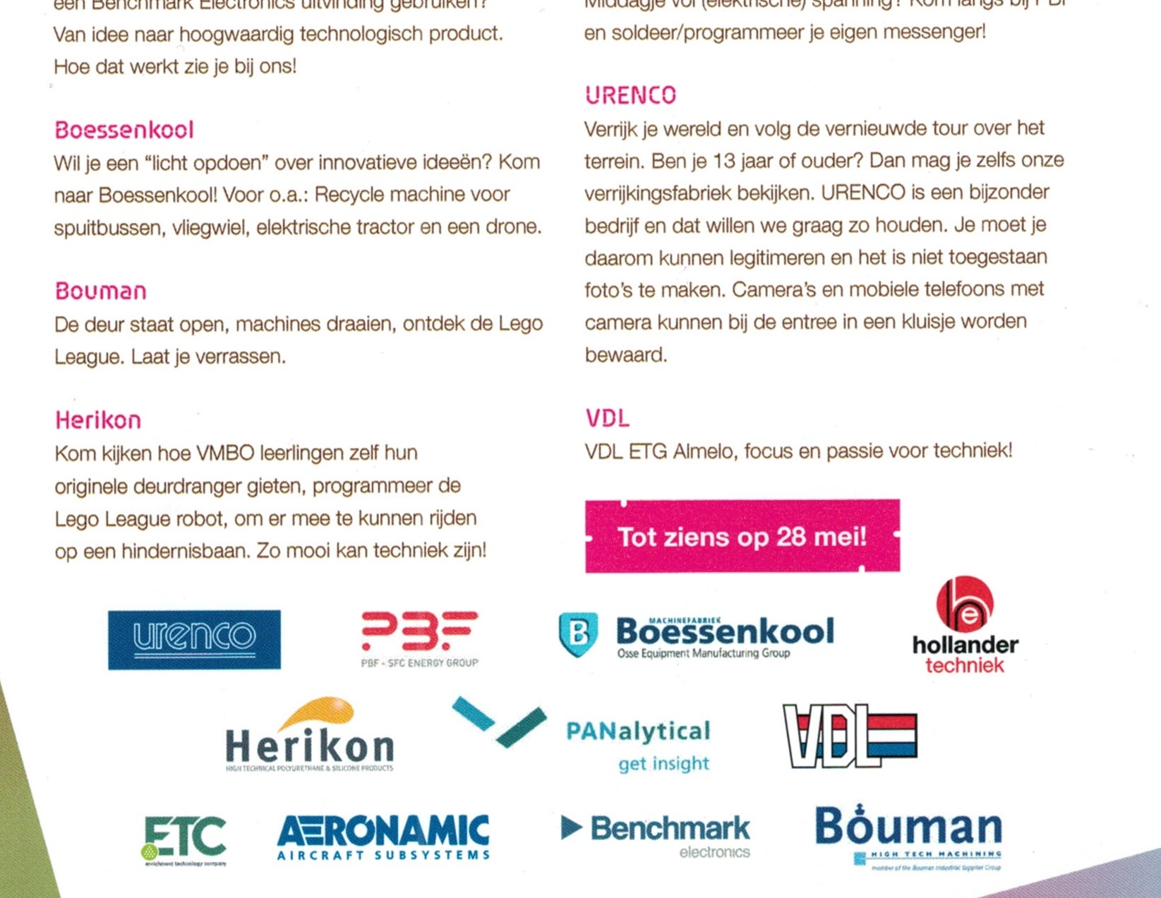 Open-dag-Bouman-Industries-voor-de-High-Tech-ontdekkingsroute-Twente2